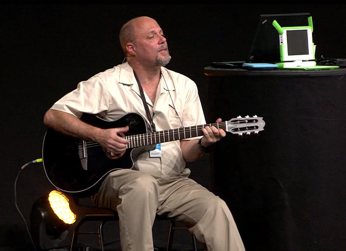 """Dave<em>on</em>the_guitar"""" /></a><br /> <a href="""